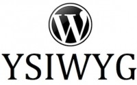 wysiwyg-for-wordpress