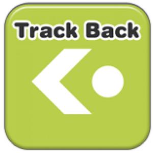 trackback-spam